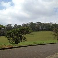 Foto scattata a Parque do Carmo - Olavo Egydio Setúbal da Ricardo V. il 5/1/2013