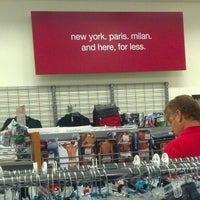 Photo taken at T.J. Maxx by businesslaw b. on 11/24/2012