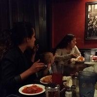 Photo Taken At Magic Lamp Inn By Businesslaw B. On 11/16/2014