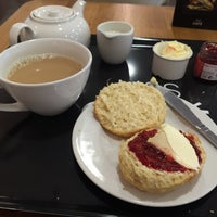 Photo taken at Marks & Spencer by Michael R. on 6/7/2016