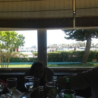 Photo taken at Restaurante Batiste by Marco Antonio S. on 5/4/2013