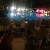 8/8/2017 tarihinde Onur G.ziyaretçi tarafından Kilikya Resort Çamyuva'de çekilen fotoğraf