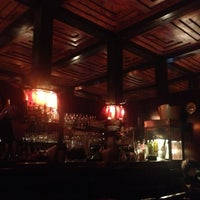 Photo taken at Loos-Bar by George on 11/25/2012
