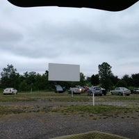 Photo taken at Dependable Drive-In by Jenna M. on 6/8/2013