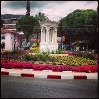 Photo taken at Kemalpaşa by Hakantr35 on 7/18/2013