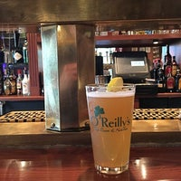 O Reilly S Tap Room