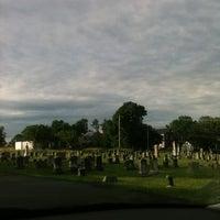 Photo taken at Sassamansville, Pa by Alex H. on 6/19/2013