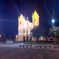 Photo taken at Igreja da Sé by João Paulo F. on 1/2/2015