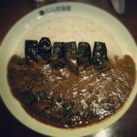รูปภาพถ่ายที่ โคโค่อิฉิบันยะ โดย ♥Hataii♥ เมื่อ 9/22/2012