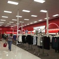 Photo taken at Target by Yasar S. on 9/8/2013