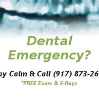 Photo taken at New York & Manhattan Cosmetic Dentistry: Dr. Rastegar, D.D.S. by New York & Manhattan Cosmetic Dentistry: Dr. Rastegar, D.D.S. on 12/31/2014
