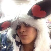 Photo taken at Boston Costume by Selene V. on 10/18/2014