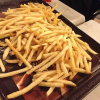 Photo taken at McDonald's by I'M艾丝特 . on 6/17/2013