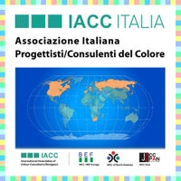 Photo taken at International Association of Color Consultants - Italian Head Quarter by Tommaso F. on 4/6/2013