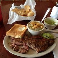 Foto diambil di Mesquite Grill oleh Bob S. pada 7/27/2013