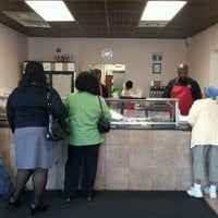 Photo taken at Diners Delight Restaurant by Kurt H. on 10/16/2011