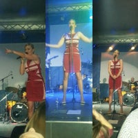 Photo taken at Club Tamaris by Milica A. on 12/28/2014