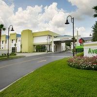 12/27/2013にAvanti ResortがAvanti Resortで撮った写真