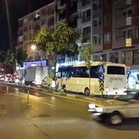 Photo taken at Yıldırım Köşebaşı by ALİ U. on 7/17/2014