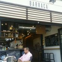 7/21/2013にCarmen V.がBarracaで撮った写真