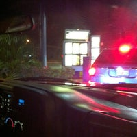 Photo taken at Taco Bell by Joann N. on 4/5/2013