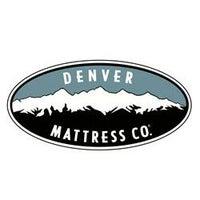 Photo taken at Denver Mattress Company by Denver M. on 2/10/2016