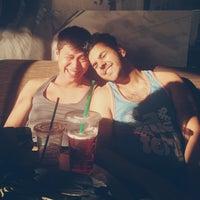 Photo taken at Starbucks by Samantha D. on 6/10/2014