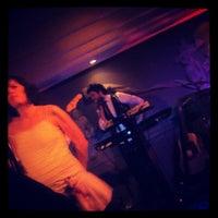 Foto tomada en Café Berlin por Qimp B. el 10/13/2012