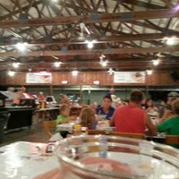 Photo taken at Cattlemen's Beef Quarters by Me on 8/13/2013