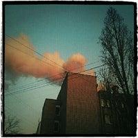 Photo taken at Волгоградэнергосбыт by Ярослав М. on 12/29/2012