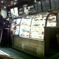 Photo taken at Starbucks by Martha R. on 5/3/2013