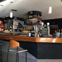 7/15/2014 tarihinde cuadrodemando (.ziyaretçi tarafından Café Buenos Aires'de çekilen fotoğraf