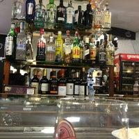 3/31/2013 tarihinde cuadrodemando (.ziyaretçi tarafından Café Buenos Aires'de çekilen fotoğraf