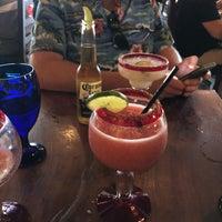 Foto diambil di The Mexican Corner oleh Alessa H. pada 8/2/2018