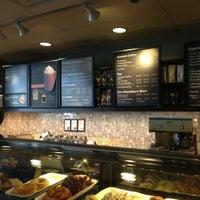 Photo taken at Starbucks by Alex G. on 9/15/2013