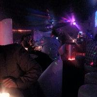 Foto tomada en Back In Bar - Metepec por Jorge B. el 4/7/2013
