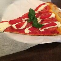 Photo taken at Mama Lisa Restaurant by Makin M. on 7/22/2014