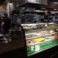 Photo taken at Mama Lisa Restaurant by Makin M. on 7/16/2014