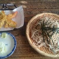 Photo taken at Kotobuki by Seventh H. on 9/22/2015