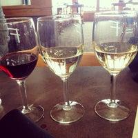 Ferrante Winery & Ristorante