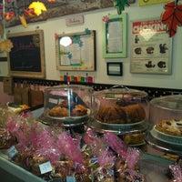 kitchenette now closed tribeca new york ny