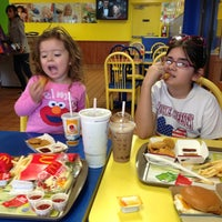 Photo taken at McDonald's by Judith P. on 12/30/2012