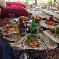 7/2/2013 tarihinde Yon H.ziyaretçi tarafından Seten Restaurant'de çekilen fotoğraf