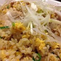 Photo taken at 好好食堂 メトロエム後楽園店 by もちお お. on 12/25/2013