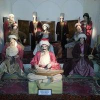 5/5/2013 tarihinde Cem A.ziyaretçi tarafından Sultan II. Beyazıt Külliyesi Sağlık Müzesi'de çekilen fotoğraf