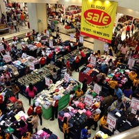 Photo taken at KL Sogo Level 3 Home Centre by Mohd noramdzan M. on 10/13/2013