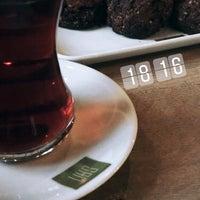 Foto tirada no(a) Şam Kahvesi por Aslı İ. em 12/2/2017
