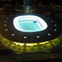 Photo prise au Stade de France par Thiago M. le3/5/2013