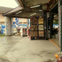 White Horse Ceramic, Jalan Reko, Kajang - Furniture / Home Store