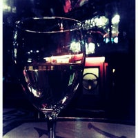 10/31/2012 tarihinde Tero K.ziyaretçi tarafından Milli Miglia'de çekilen fotoğraf
